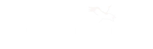 Quinta de Aves