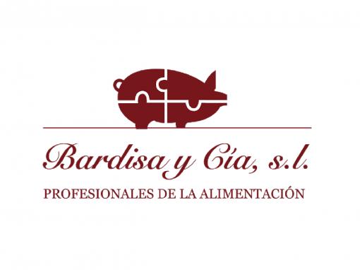 Pablo Ossorio presenta Quinta de Aves
