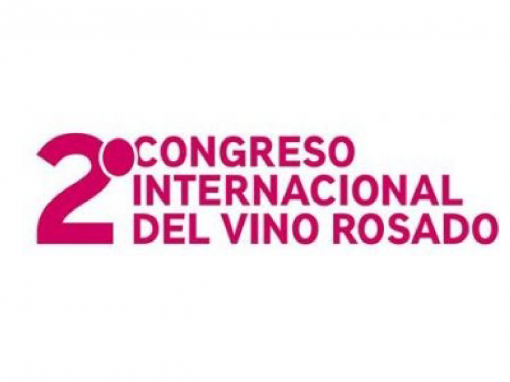 Rosé Wine Congress