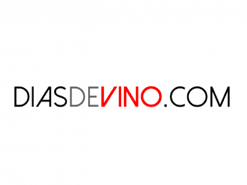 Catando vinos Quinta de Aves