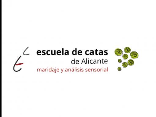Quinta de Aves, vinos sorprendentes de La Mancha profunda, con Pablo Ossorio