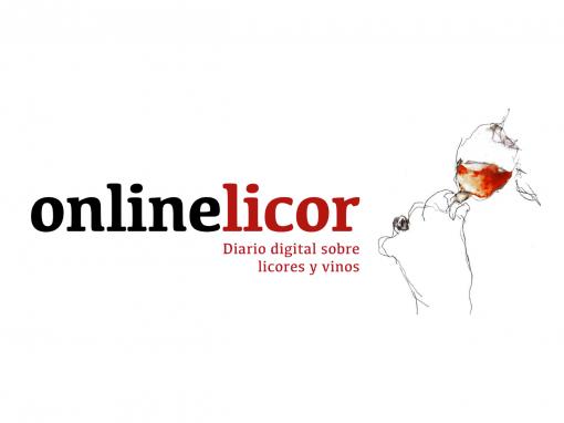 'Quinta de Aves Phoenix 2016' y 'Quinta de Aves Coupage 2017', vinos de crianza