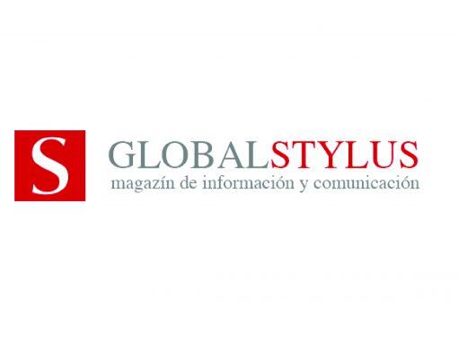 El Club de Enófilos de València celebra su 31 aniversario