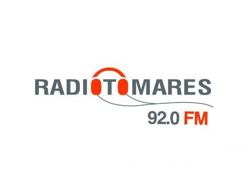 Gourmet FM habla de nuestro proyecto