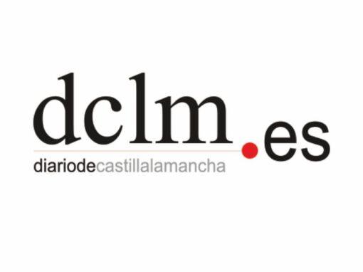 """La IGP Vino Campo de Calatrava organizó la jornada """"Vendimiando entre volcanes"""""""